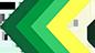Vesper Transportes Ltda