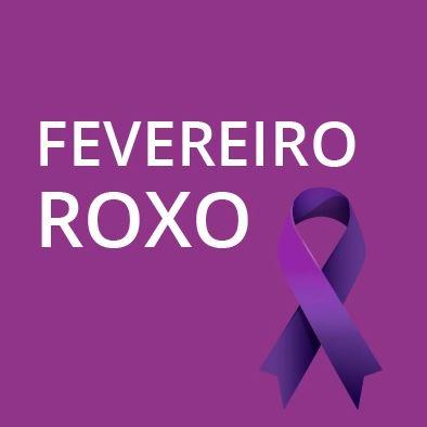 Fevereiro Roxo: Conscientização sobre a Fibromialgia, Lúpus e Alzheimer