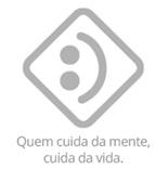 Janeiro Branco: Mente sã, Corpo Sã