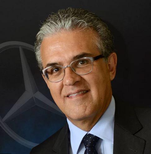 Presidente da Anfavea: Mais competitividade, menos custo Brasil