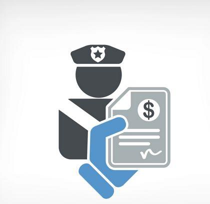 DER lança aplicativo para consulta e transferência de multas em SP